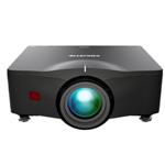 科视DWU760-iS 投影机/科视