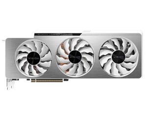 技嘉GeForce RTX 3080 Ti VISION OC 12G图片