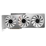 技嘉GeForce RTX 3080 Ti VISION OC 12G