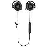 宾果Q30 耳机/宾果
