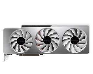 技嘉GeForce RTX 3070 Ti VISION OC 8G图片