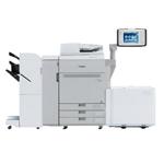 佳能imagePRESS C710 复印机/佳能