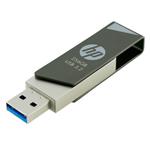 惠普x620w(256GB) U盘/惠普