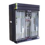 �A��PTN 7900E-32 路由器/�A��