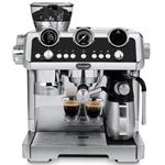 德龙EC9665.M 咖啡机/德龙