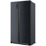 海信BCD-639WFK1DPQ 冰箱/海信