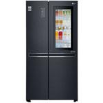 LG S649MC79A 冰箱/LG
