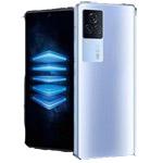 iQOO 8 手机/iQOO