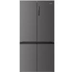 �y��BCD-549WGLTD5DS9 冰箱/�y��