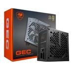 骨伽GEC 650W 电源/骨伽