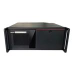 联想ECI-430(i7 4790/4GB/1TB/MH8) 工控机/联想