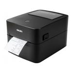 得力DL-888FS 标签打印机/得力