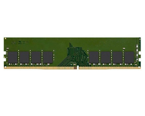 金士顿16GB DDR4 2933(KVR29N21D8/16)图片