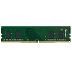 金士顿4GB DDR4 3200(KVR32N22S6/4) 内存/金士顿