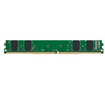 金士顿4GB DDR4 2666(KVR26N19S6L/4) 内存/金士顿