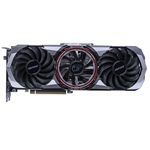 七彩虹iGame GeForce RTX 3080 Advanced OC 10G LHR 显卡/七彩虹