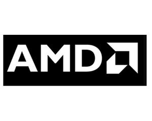 AMD Ryzen 5 PRO 5650G图片