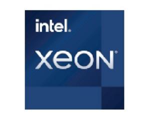 英特尔Xeon W-3375图片