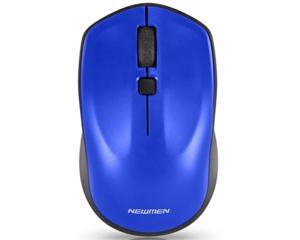 新贵F530无线鼠标