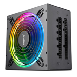 鑫谷GM850W RGB