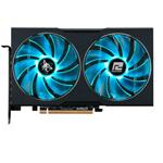 撼讯Hellhound AMD Radeon RX 6600XT 8GB GDDR6