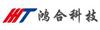 鸿合ICB-X9