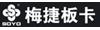 梅捷SY-战龙 A88M-VH
