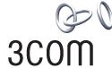 3COM SuperStack 3 Switch 4250(3C17302A)