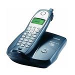 西门子A16 电话机/西门子