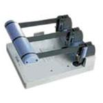 金典123(强力3孔打孔器) 钻孔机/金典