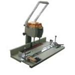 金典电动205型钻孔机 钻孔机/金典