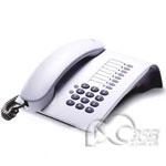 西门子 optiPoint 500 Standard 电话机/西门子