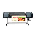 惠普9000s(Q6665A) 大幅打印机/惠普