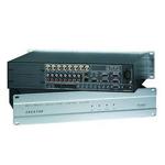 CREATOR PC-4500 中央控制系统/CREATOR