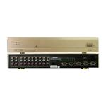 VICOM CX-960 中央控制系统/VICOM