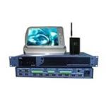 迅控MS-PRO3 中央控制系统/迅控