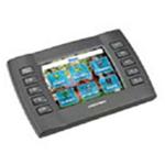 快思聪STXI-1700C(双向无线触摸屏) 中央控制系统/快思聪