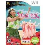 Wii游�虿萑刮� Wii 游�蜍�件/Wii游��