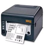SATO D500 条码打印机/SATO