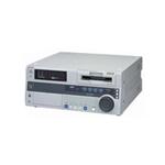 索尼DSR-1600AP 录像机 录像设备/索尼