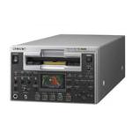 索尼HVR-1500 数字高清磁带录像机 录像设备/索尼