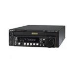 索尼J-H1 小型多格式高清放像机 录像设备/索尼