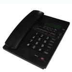 奇普嘉600小时数字录音电话机(QPJ-50T) 录音电话/奇普嘉