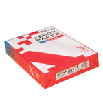 富士施乐A3Xcite/Xplore商务纸(80g) 纸张/富士施乐