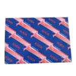 富士施乐A3+彩机纸(250g) 纸张/富士施乐