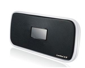 蓝慧F900(2GB)图片