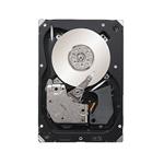 希捷500GB 7200转 32MB(ST9500530NS) 服务器硬盘/希捷