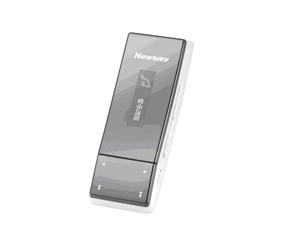 纽曼B36(2GB)图片