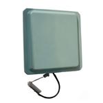 明华MS-XLL9801远距离一体化读写器 智能交通设备/明华