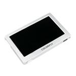七彩虹Pocket HIFI CK4(8GB) MP3播放器/七彩虹